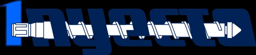 1nyecta_logo_small